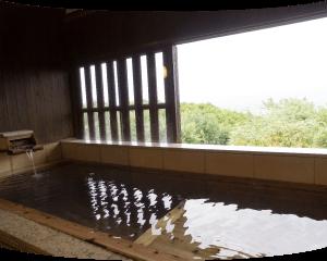 福岡 家族風呂